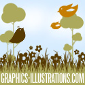 graphics-illustrations.com