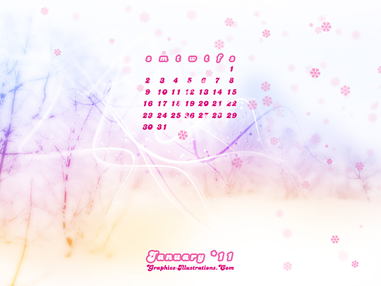 march 2011 desktop calendar wallpaper. 2011 Desktop Calendar