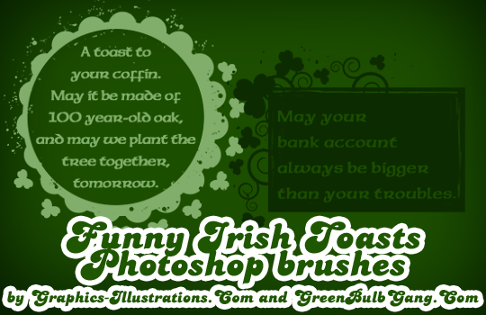 st patrick day clipart. clipart st patricks day,