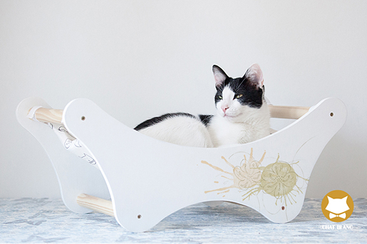 Photoshop brushes applied to furniture. Cat furniture.Photoshop brushes applied to furniture. Cat furniture.