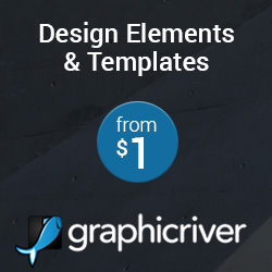 Stock Graphics Files From $1